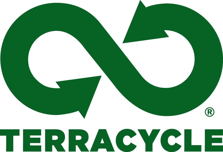 Official TerraCycle Logo