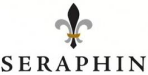 Seraphin Logo