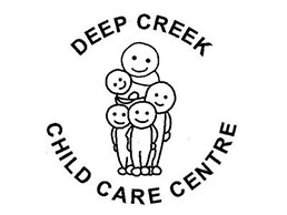 Deep Creek Child Care Center
