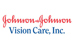johnson + johnson logo