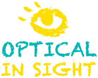 Optical In Sight Logo