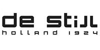 De Still Logo