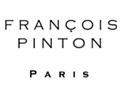 Francois Pinton logo